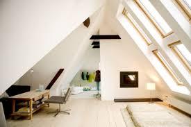 Udskiftning af vinduer og døre // eksempel 1 // Arcusbyg.dk