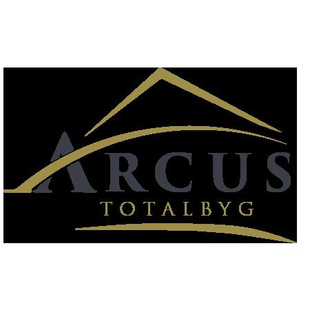 Arcus Totalbyg ApS